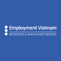 Employment Vietnam