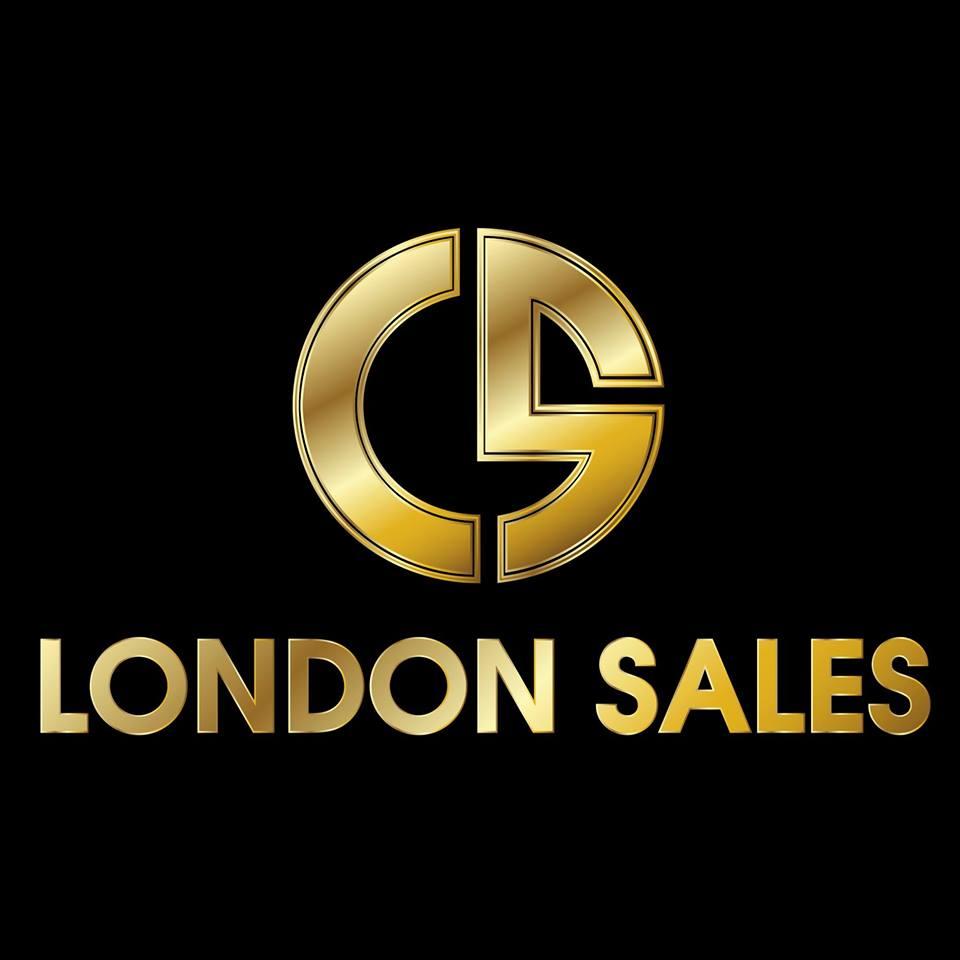 London Sales Việt Nam