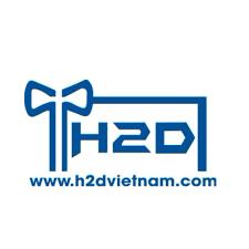 Công ty TNHH và Đầu tư H2D Việt Nam