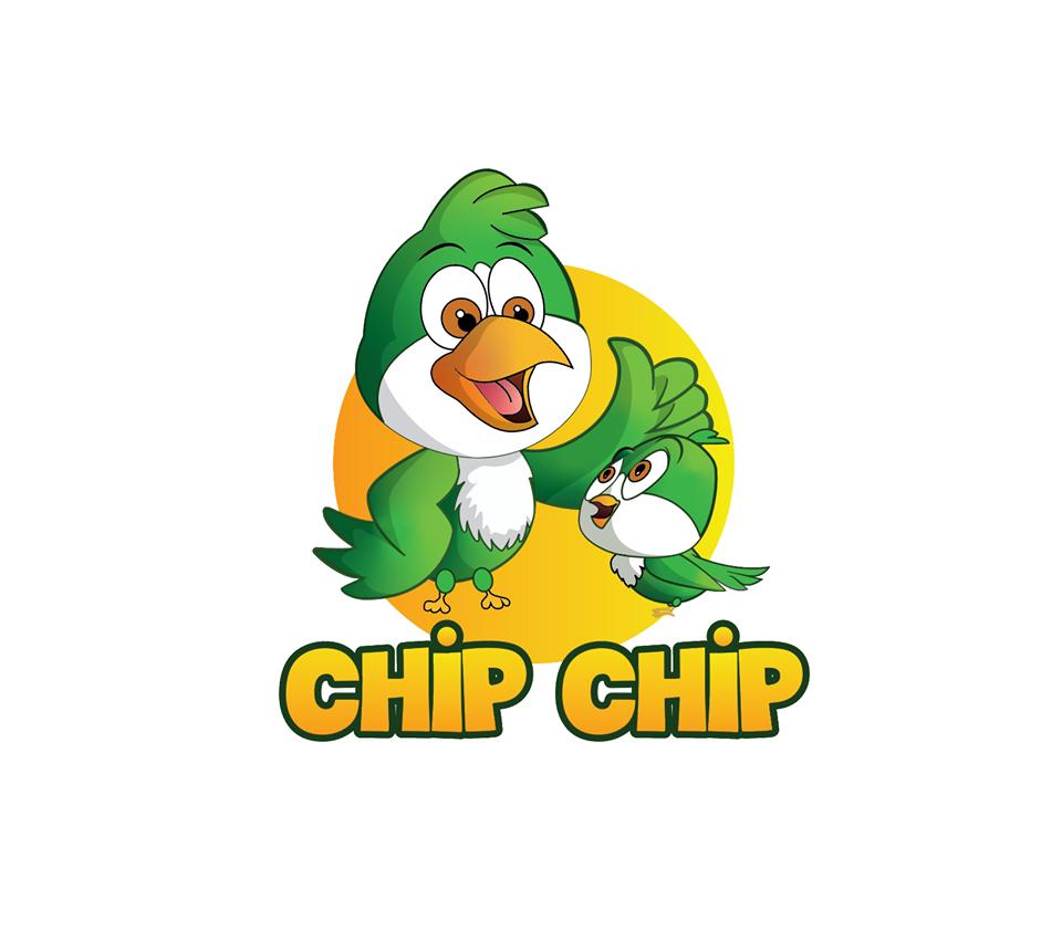 Công ty Cổ phần Công nghệ & Giáo dục Chip Chip