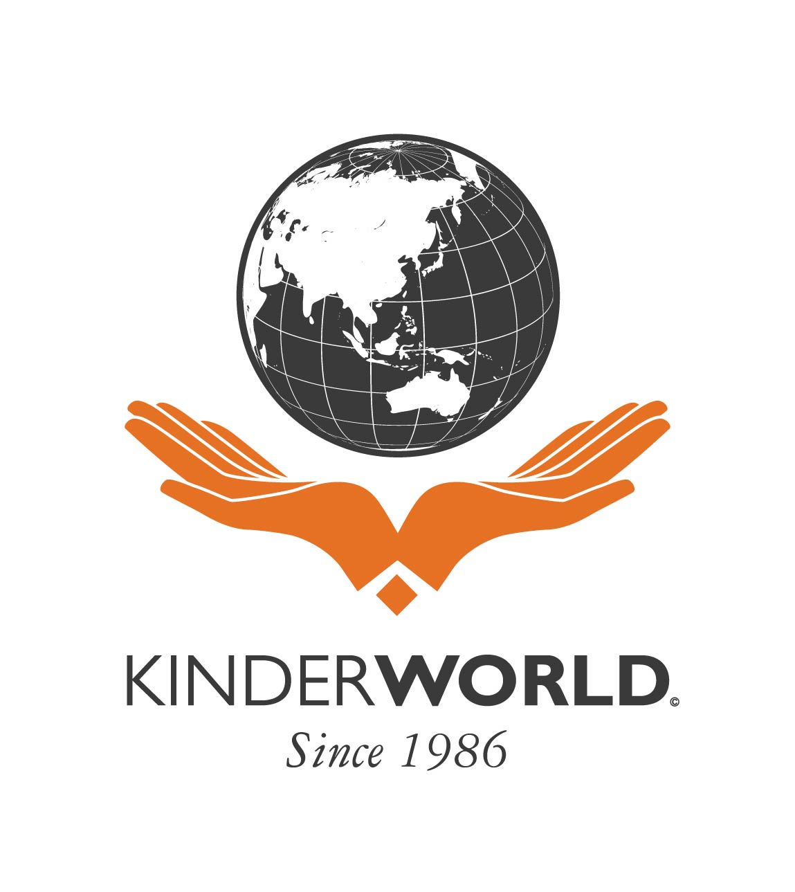 KINDERWORLD INTERNATIONAL GROUP (SINGAPORE INTERNATIONAL SCHOOL SYSTEM)