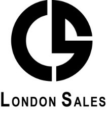 London Sales