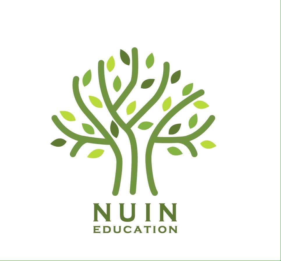 Công ty Cổ phần Giáo dục Cây tri thức NUIN
