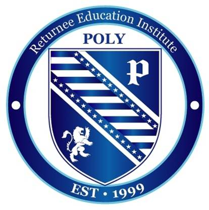 Poly English School