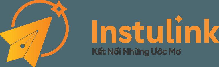 Công ty TNHH Quốc tế Instulink