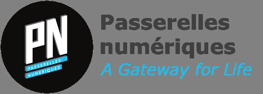 Passerelles numeriques (PN)