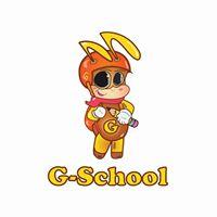 Học viện Giáo dục Quốc tế G_School