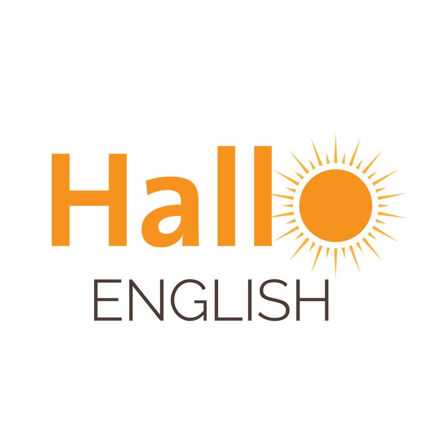 Công ty CP GD Hallo English