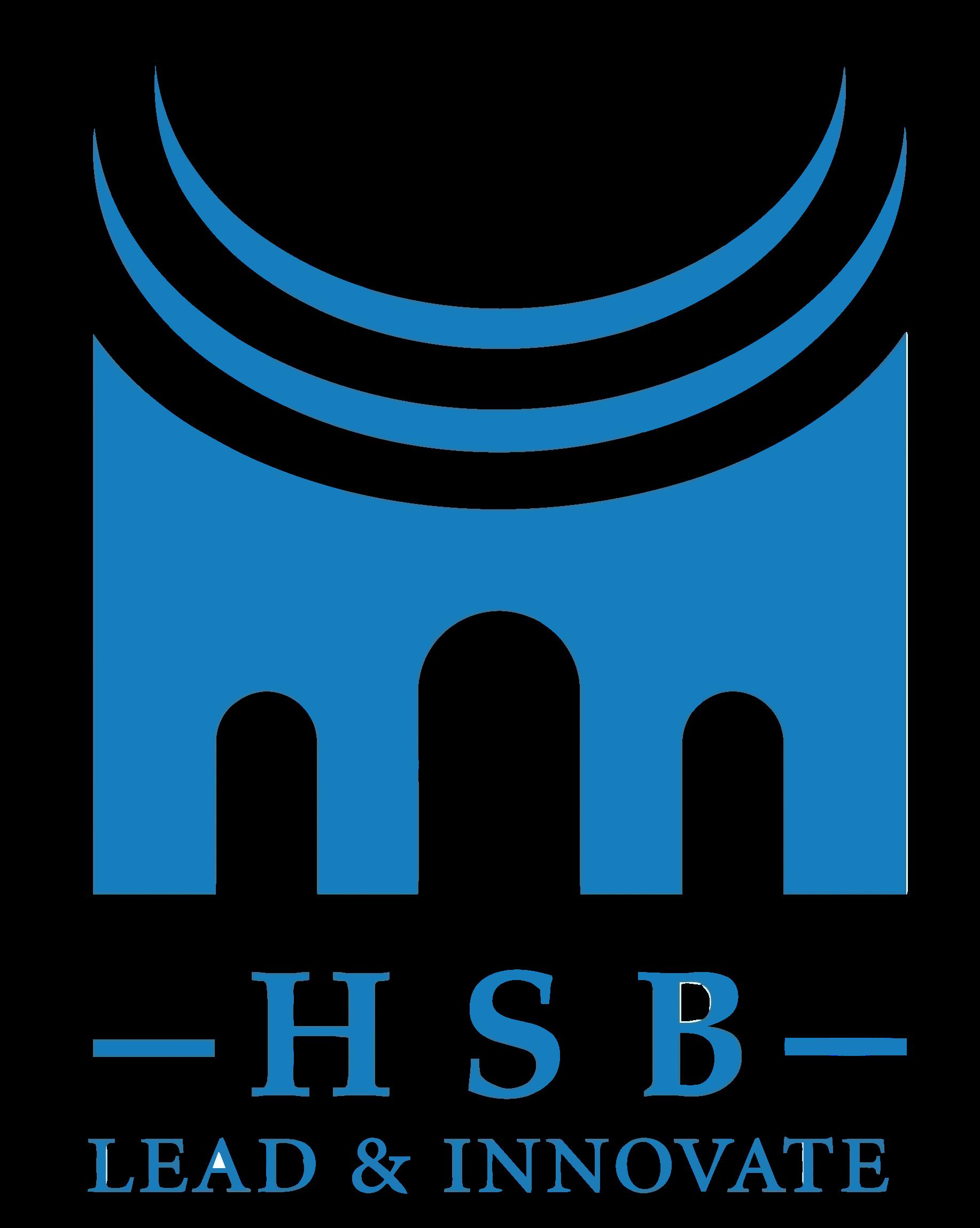 Khoa Quản trị và Kinh doanh, Đại học Quốc gia Hà Nội