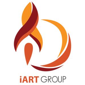 Công ty TNHH IART