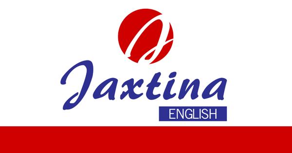 Jaxtina Group