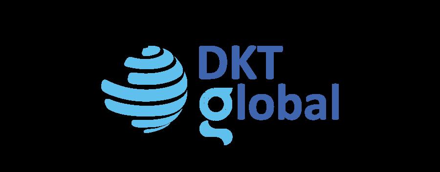 DKT Technology VietNam. Ltd