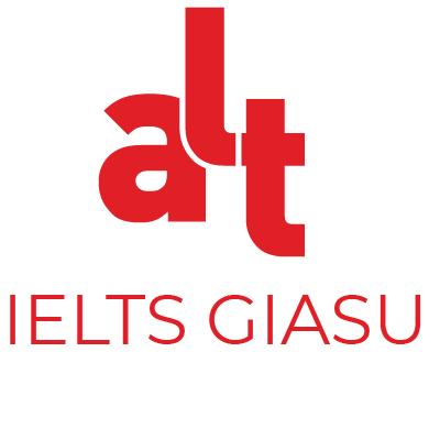 Công ty Cổ phần Giáo dục và Đào tạo Quốc tế ALT