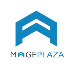 Công ty TNHH Mageplaza