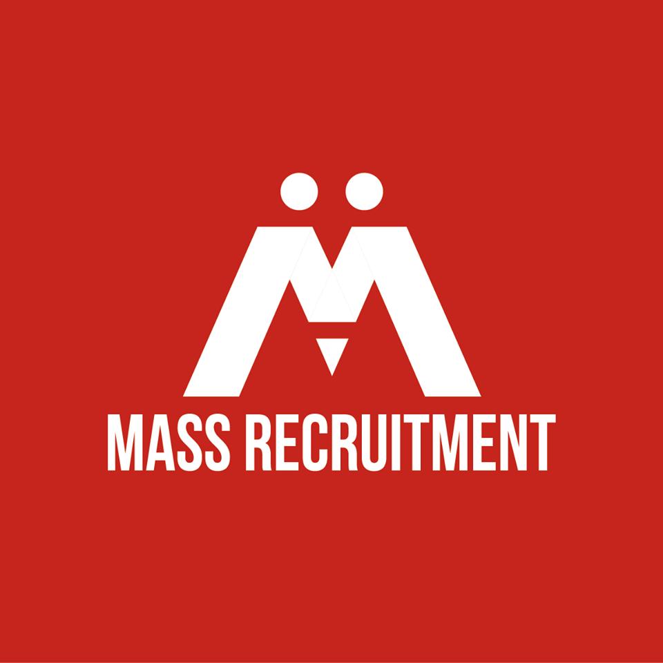 Mass Recruitment