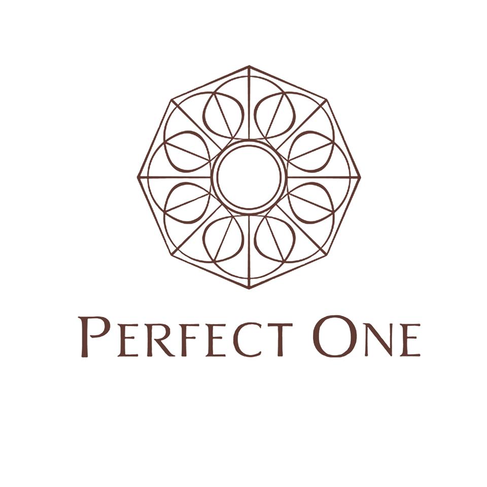SATO PHARMARCY-PERFECT ONE