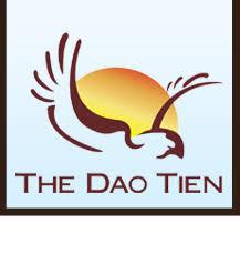 The Dao Tien Restaurant