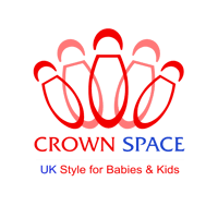 CÔNG TY CP ĐẦU TƯ VÀ PHÁT TRIỂN CROWN UK VIỆT NAM