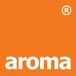 Công ty giáo dục Aroma
