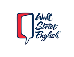 Trung Tâm Wall Street English Vietnam