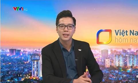 Toàn dân phải thực sự TỈNH TÁO trước những tin đồn về dịch CORONA tại Việt Nam